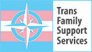 TransFamily Support Service