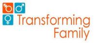 TransformingFamilies logo