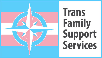 transfamily support service navigation for the journey