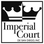 imperial court logo square